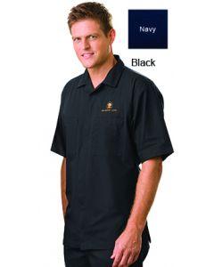 Easy-Wear Shirt Jack 1P60 Men's