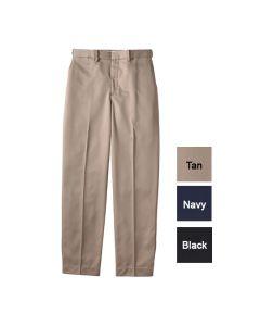 Men's Micro Fiber Pant - Housekeeping Uniforms