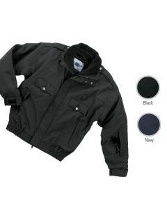 Men's Millennium Police Jacket - Hotel Uniforms