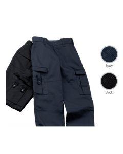 Men's EMS Trousers - Hotel Uniforms