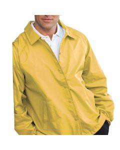 Men's Coaches Jacket - Hotel Uniforms
