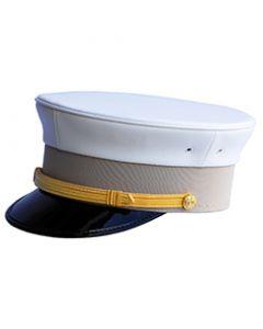 Bellman Hat Style 2 - Bellman and Hotel Uniforms
