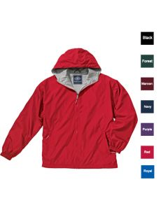 Men's Portsmouth Jacket - Hotel Uniforms