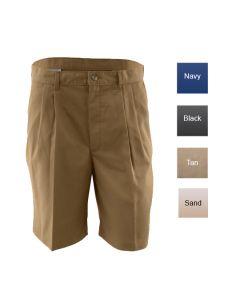 Men's Chino Shorts - Hotel Uniforms