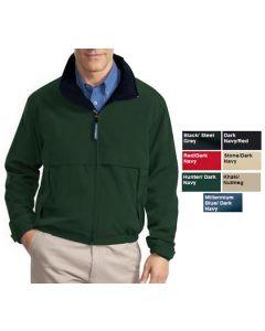 Men's Legacy Jacket - Hotel Uniforms