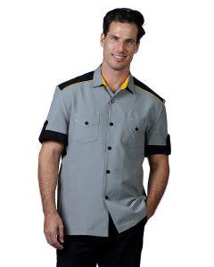 Ritz Valet Shirt SS