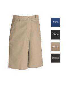 Men's Cell Phone Pocket Short - Hotel Uniforms