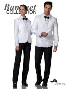 JA Uniforms Banquet