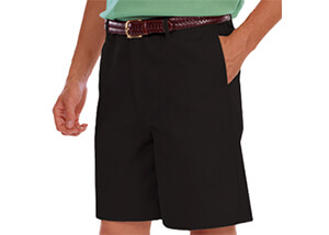 Casual Uniform Pants