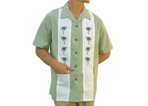 Casual Uniform Shirts