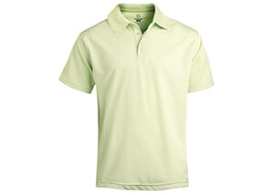 Polo Golf Shirts